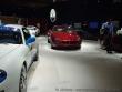 Mondial_auto_paris_2002_086