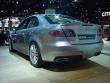 Mondial_auto_paris_2002_088