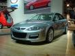Mondial_auto_paris_2002_089