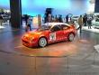 Mondial_auto_paris_2002_090
