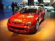 Mondial_auto_paris_2002_091