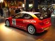 Mondial_auto_paris_2002_092