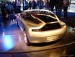 Mondial_auto_paris_2002_093