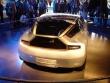 Mondial_auto_paris_2002_094