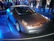 Mondial_auto_paris_2002_096