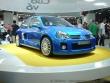 Mondial_auto_paris_2002_097