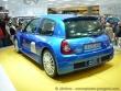 Mondial_auto_paris_2002_098