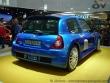 Mondial_auto_paris_2002_099