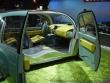 Mondial_auto_paris_2002_100
