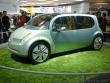 Mondial_auto_paris_2002_102