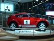 Mondial_auto_paris_2002_103