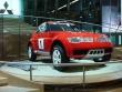 Mondial_auto_paris_2002_104
