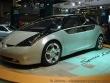 Mondial_auto_paris_2002_106