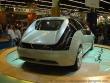 Mondial_auto_paris_2002_108