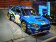 Mondial_auto_paris_2002_109
