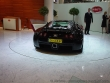 Mondial_auto_paris_2002_113