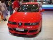 Mondial_auto_paris_2002_114