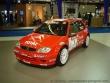 Mondial_auto_paris_2002_115