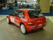 Mondial_auto_paris_2002_116