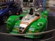 Mondial_auto_paris_2002_125