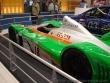 Mondial_auto_paris_2002_126
