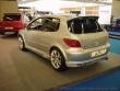 Mondial_auto_paris_2002_127