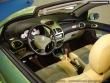 Mondial_auto_paris_2002_130