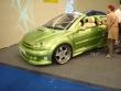 Mondial_auto_paris_2002_131