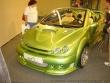 Mondial_auto_paris_2002_132