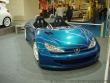 Mondial_auto_paris_2002_133