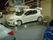 Mondial_auto_paris_2002_134