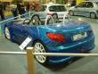 Mondial_auto_paris_2002_135