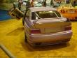 Mondial_auto_paris_2002_136