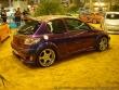 Mondial_auto_paris_2002_138