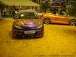 Mondial_auto_paris_2002_139