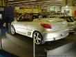 Mondial_auto_paris_2002_140