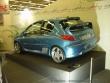 Mondial_auto_paris_2002_141