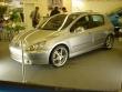 Mondial_auto_paris_2002_143