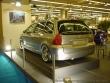 Mondial_auto_paris_2002_144