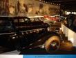 Mondial_auto_paris_2002_146