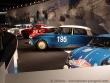 Mondial_auto_paris_2002_147