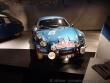 Mondial_auto_paris_2002_148