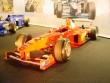 Mondial_auto_paris_2002_152