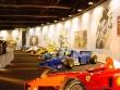Mondial_auto_paris_2002_153