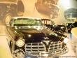 Mondial_auto_paris_2002_154