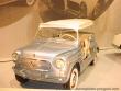 Mondial_auto_paris_2002_155