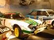 Mondial_auto_paris_2002_156