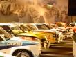 Mondial_auto_paris_2002_158