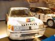 Mondial_auto_paris_2002_159