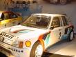 Mondial_auto_paris_2002_160